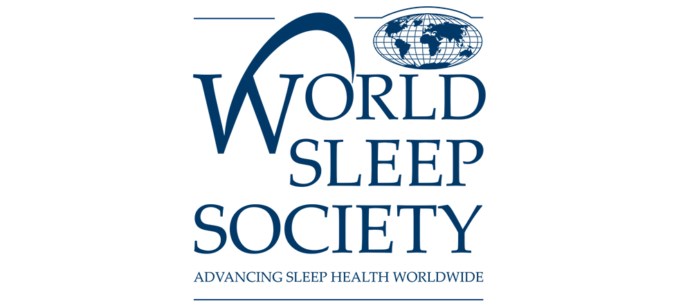 World Sleep Society